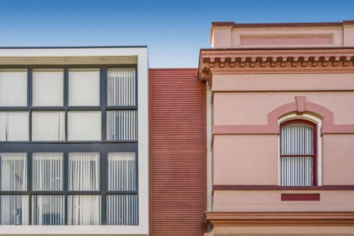 Heritage Restoration Builders In Sydney