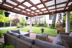 Pergolas-decking-patios