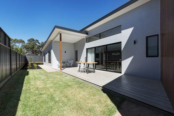 custom home builders sydney