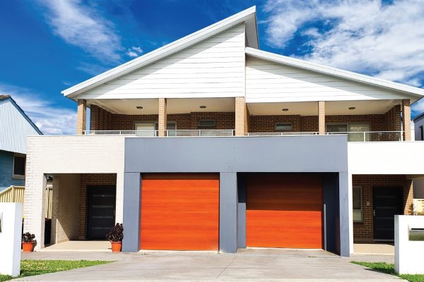 Sydney Duplex Builders Image 1