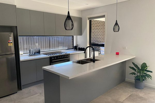 austral-builders-kitchen-concentrate